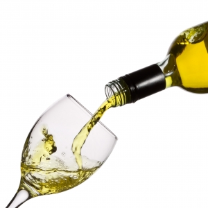 Autentificarea si falsificarea vinurilor