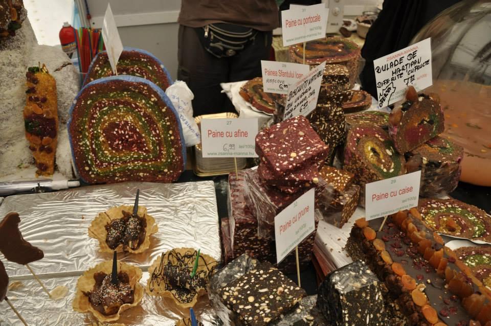 agraria_2014_food_news_romania_cuibus