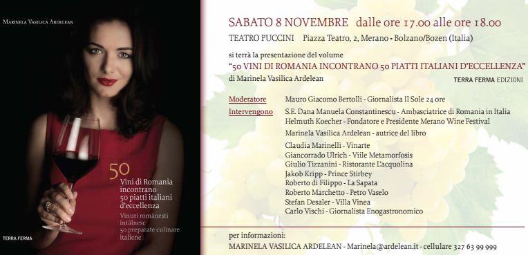 vino_italia_romania_2014_expo_food_news_romania