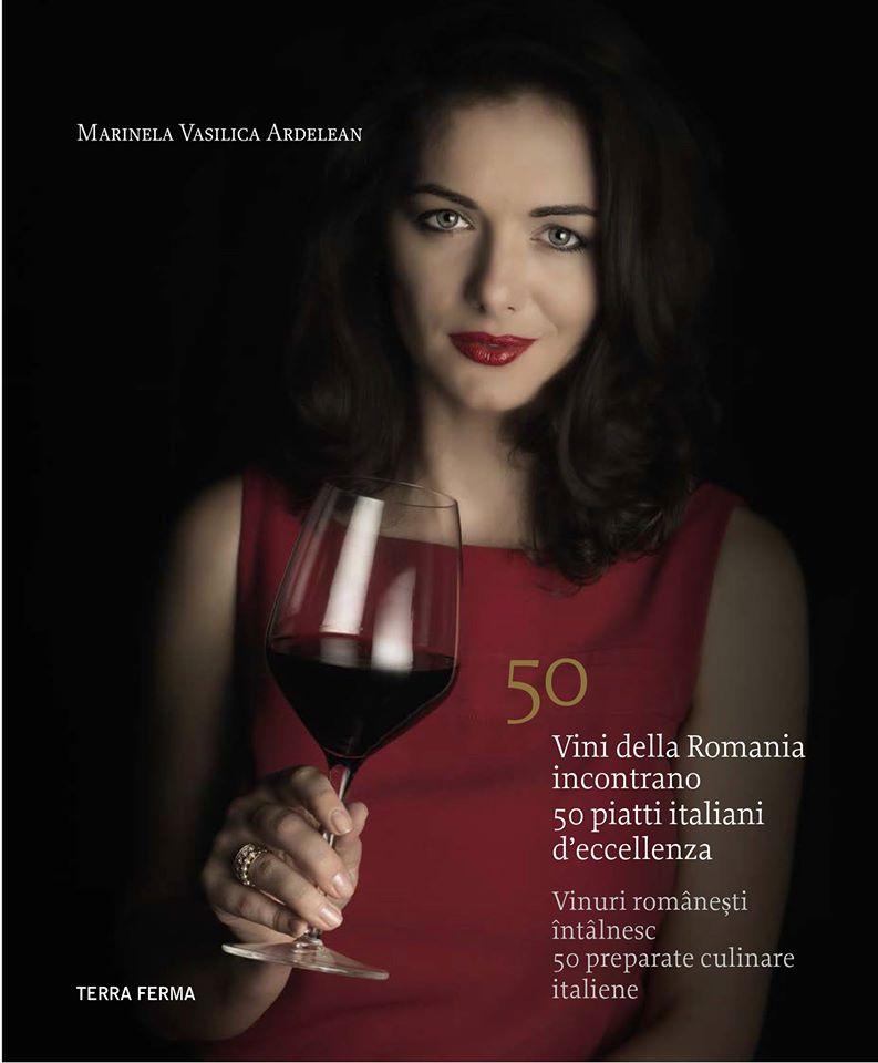 marinela_vasilica_ardelean_food_news_romania_usamv_cluj2
