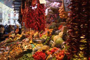 barcelona-market-food_news_romania_drepturile_consumatorilor