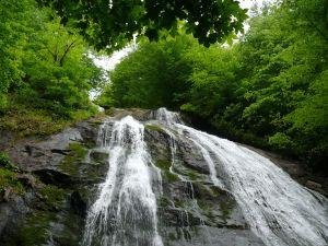 waterfall-World_Water_Day_food_news_romania