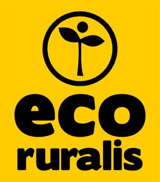 ecoruralis_cluj_food_news_romania