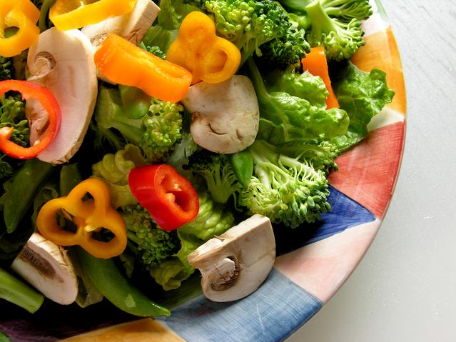 nutritie_salad_food_news_romania