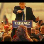 27539968434_8d76217094_Trump