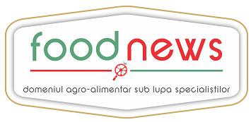 Foodnews.ro