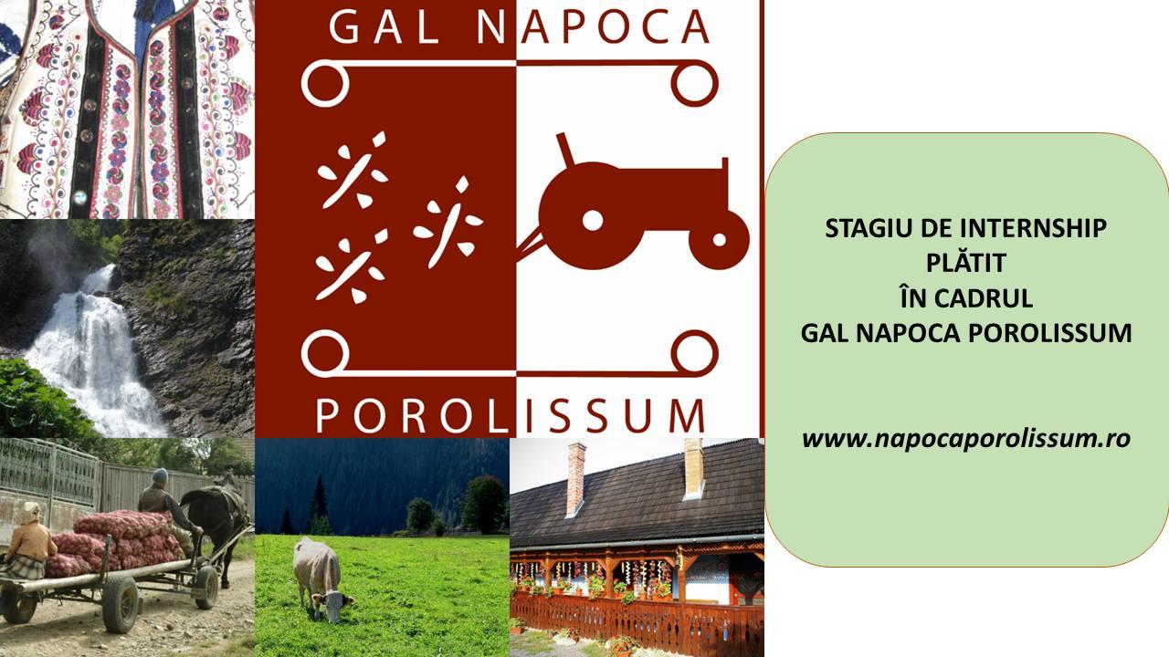 gal_napoca_porolissum_food_news_romania