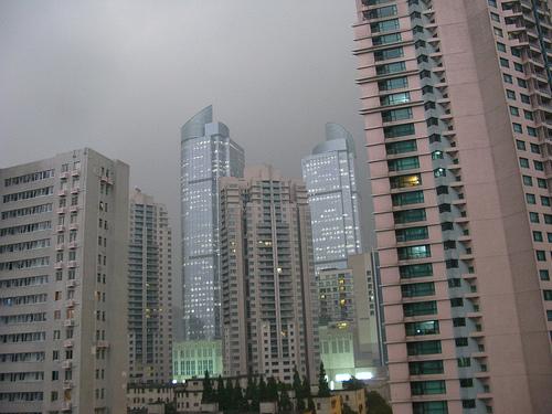 3745343251_4875e148b1_Shanghai-Jiao-Tong-University
