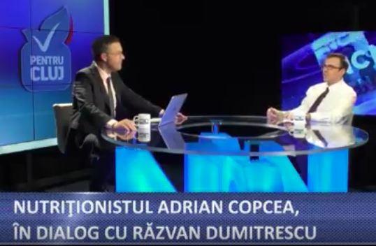 Adrian_Copcea_Razvan_Dumitrescu