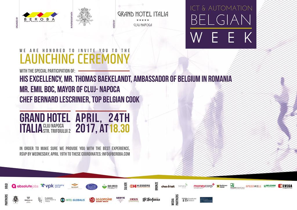 beroba-launch-belgian-week-2017