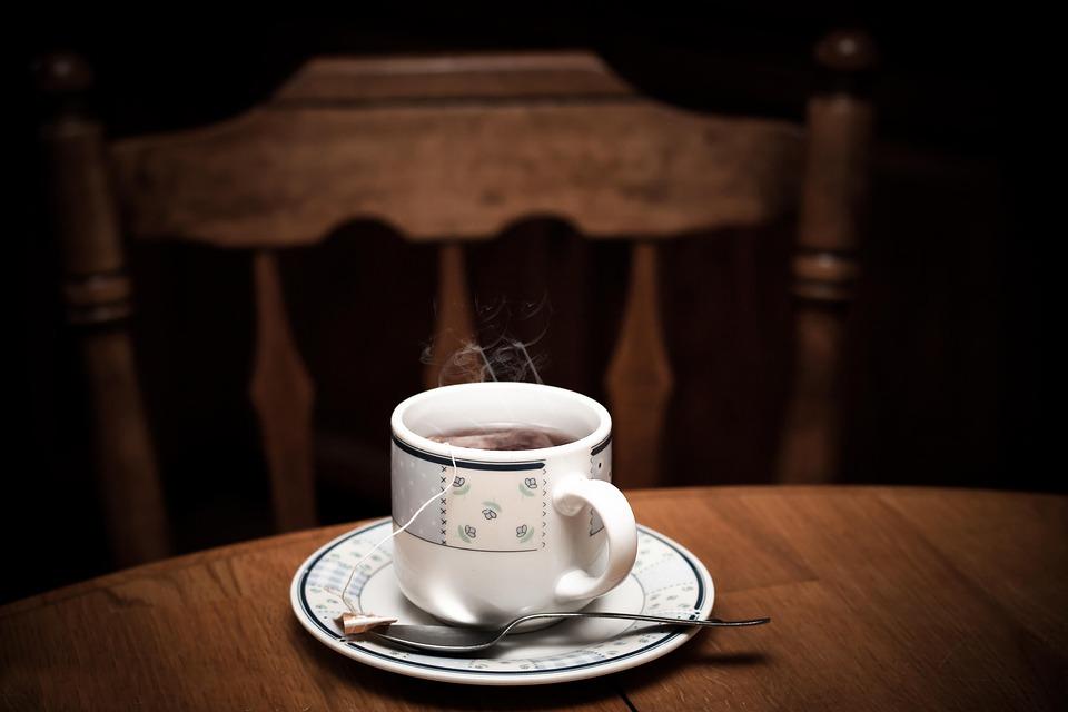 ceai_tea_foodnews