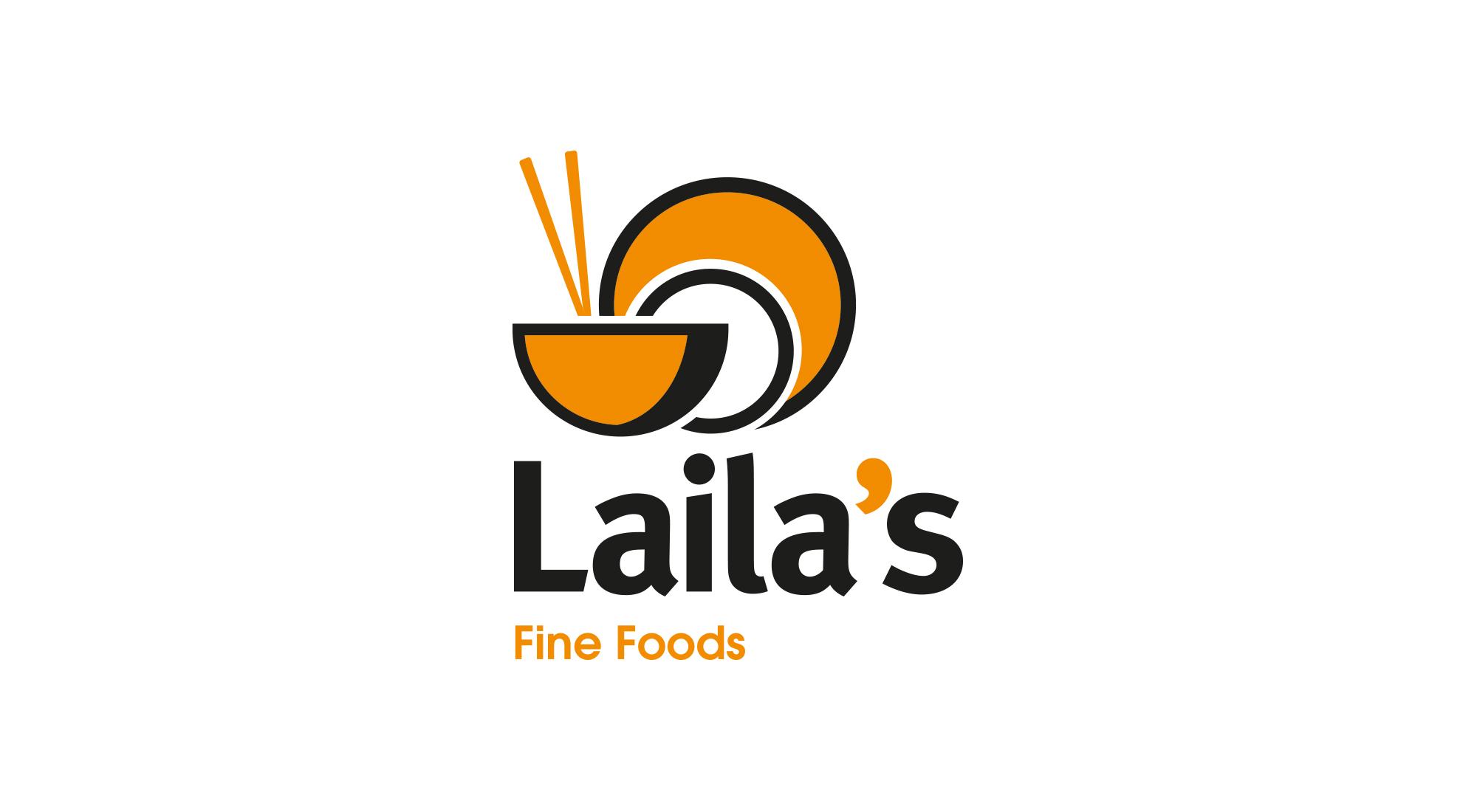 lailas-logo