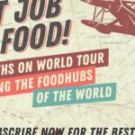 Best_job_Schermata-2018-02-09_food_news_romania